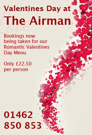 valentines-day-advert-2020